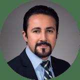 Patrick Pezeshkian, MD